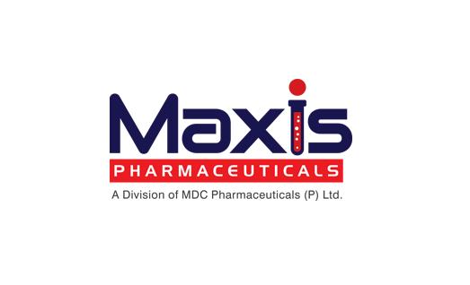 maxis-logo-1